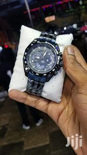 Casio Edifice Red Bull Racing | Watches for sale in Nairobi, Nairobi Central