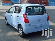 Suzuki Alto 2012 Blue | Cars for sale in Nairobi, Nairobi Central