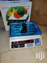 Weighing Scale Digital | Store Equipment for sale in Nairobi, Nairobi Central