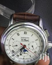 Zenith Chronometer Automatic Movement | Watches for sale in Nairobi, Nairobi Central