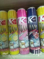 Foam Cleaner | Vehicle Parts & Accessories for sale in Nairobi, Nairobi Central
