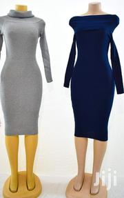 Ladies Turtle Neck Dress | Clothing for sale in Kiambu, Ruiru