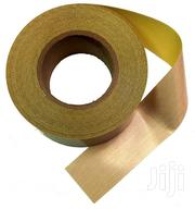 Teflon Tape Available At Competitive Price   Manufacturing Materials & Tools for sale in Nairobi, Nairobi Central