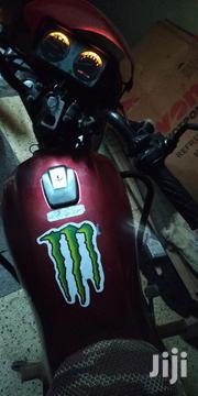 Yamaha Crux 2010 Red | Motorcycles & Scooters for sale in Mombasa, Tononoka