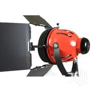 800w Red Head Continuous Video Lighting | Photo & Video Cameras for sale in Nairobi, Nairobi Central