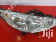 Peugeot 407 Parts Available Ex Uk | Vehicle Parts & Accessories for sale in Nairobi, Ruai