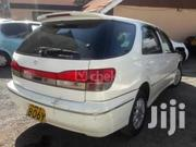 Toyota Vista 2000 White | Cars for sale in Nairobi, Woodley/Kenyatta Golf Course
