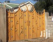 3 Bedroom Master Ensuite On 1/8th In Rimpa Area Ongata Rongai. | Houses & Apartments For Sale for sale in Kajiado, Ongata Rongai