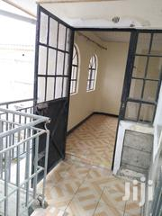 2 Bedroom Town House at 20k | Houses & Apartments For Rent for sale in Nairobi, Embakasi