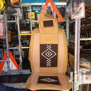 Fashion Seat Covers | Vehicle Parts & Accessories for sale in Nairobi, Nairobi Central