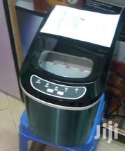 Icecube Maker Available | Kitchen Appliances for sale in Nairobi, Nairobi Central