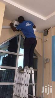 Handyman Services/Emergency Assistance/ Plumbing & Electrical Services | Manufacturing Services for sale in Nairobi, Parklands/Highridge