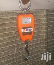 200kgs Crane Weighing Scale | Store Equipment for sale in Nairobi, Nairobi Central