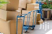 Backage Movers | Logistics Services for sale in Nairobi, Kilimani