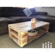 Pallet Coffee Table   Furniture for sale in Nairobi, Nairobi Central