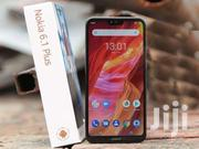 Nokia 6.1 Plus Brand New In A Shop | Mobile Phones for sale in Nairobi, Nairobi Central