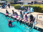 SWIMMING LESSONS FOR CHILDREN & ADULTS | Other Services for sale in Nairobi, Utalii