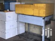 Cooler Boxes | Restaurant & Catering Equipment for sale in Nairobi, Eastleigh North