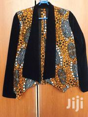 Kerosi Glamour Waterfall Coat. | Clothing for sale in Machakos, Syokimau/Mulolongo