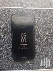Samsung Galaxy A5 Duos 32 GB Black | Mobile Phones for sale in Mombasa, Tudor