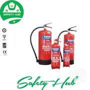 Fire Extinguishers New | Safety Equipment for sale in Nairobi, Nairobi Central