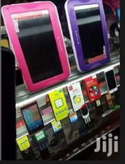 7 Inch Iconix-703 8GB Kid Tablet | Tablets for sale in Nairobi, Nairobi Central