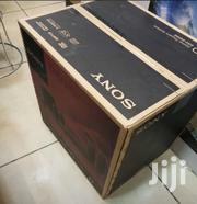 Sony Dav 350 Home Theatre | Audio & Music Equipment for sale in Nairobi, Nairobi Central