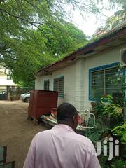 4br Bungalow in Tudor for Sale | Houses & Apartments For Sale for sale in Mombasa, Tudor