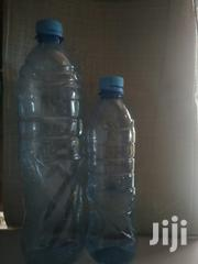 Water Bottles | Meals & Drinks for sale in Nairobi, Nairobi Central