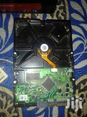Hard Disk 160gb | Computer Hardware for sale in Nairobi, Embakasi