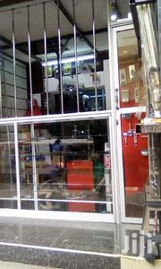 Shop Design | Building & Trades Services for sale in Nairobi, Embakasi