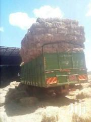 Buy Animal Feeds Eggs Hay Raw Mate | Feeds, Supplements & Seeds for sale in Machakos, Kinanie