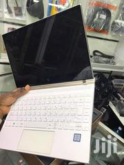 New Laptop HP Envy Ultrabook 6 4GB Intel Core i5 HDD 500GB | Computer Hardware for sale in Mombasa, Bamburi