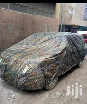 High Density Heavy Car Body Covers | Vehicle Parts & Accessories for sale in Nairobi, Nairobi Central