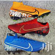 Latest Mercurial Football Boots in Nairobi Kenya | Shoes for sale in Nairobi, Westlands