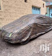 Heavy Car Covers With Cotton Inside | Vehicle Parts & Accessories for sale in Nairobi, Nairobi Central