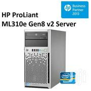 HPE Proliant Ml310e Gen8 V2 Server | Laptops & Computers for sale in Nairobi, Nairobi Central