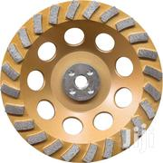 Concrete Grinding Disc | Other Repair & Constraction Items for sale in Nairobi, Viwandani (Makadara)