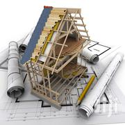 Structural Engineering And Planning | Building & Trades Services for sale in Nairobi, Kahawa