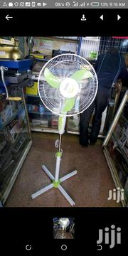 Standing Fan | Home Appliances for sale in Nairobi, Nairobi Central