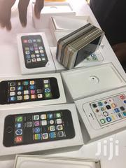 Apple iPhone 5s 16 GB | Mobile Phones for sale in Nairobi, Nairobi Central
