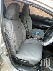 Relax Leather Seat Covers | Vehicle Parts & Accessories for sale in Nairobi, Nairobi Central