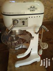 Dough Mixer | Restaurant & Catering Equipment for sale in Nairobi, Uthiru/Ruthimitu
