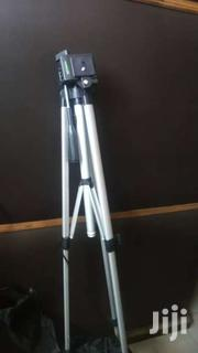 New Sealed DSLR Camera Tripod Stand | Cameras, Video Cameras & Accessories for sale in Nairobi, Nairobi Central