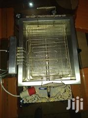 Deep Frying Machine | Restaurant & Catering Equipment for sale in Nairobi, Uthiru/Ruthimitu