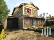 3 Bedroom Mansionette For Sale In Kiamunyi Olive Inn. | Houses & Apartments For Sale for sale in Nakuru, Nakuru East