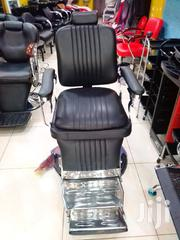 Vintage Barber Seat | Salon Equipment for sale in Nairobi, Nairobi Central