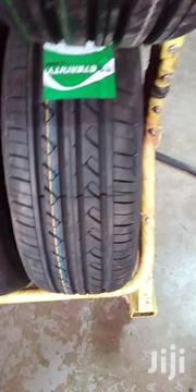 Tyre 195/70 R14 Mirage | Vehicle Parts & Accessories for sale in Nairobi, Nairobi Central