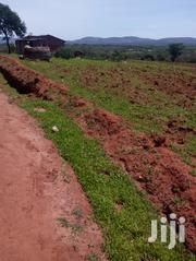 On Sale at Vota 10 Acres | Land & Plots For Sale for sale in Machakos, Machakos Central