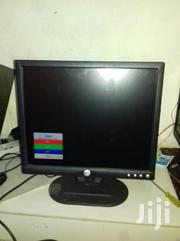 Dell 19inch New Monitor | Computer Monitors for sale in Nakuru, Lanet/Umoja